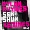 Dylan Rhymes - Sex Shun (Yreane remix) [LOT49] OUT NOW!!!