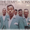 The Temptations and Frankspara - my girl