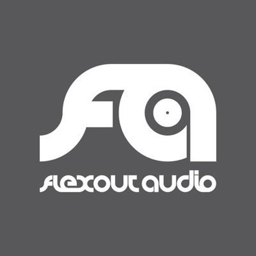 Static - Far away (Flexout Audio)