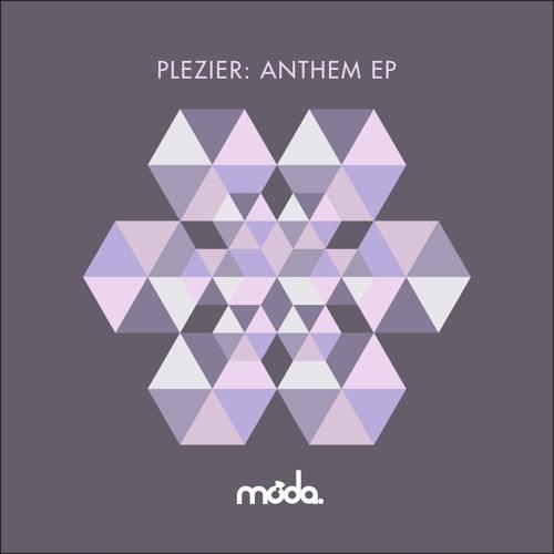 Plezier - That Was Me (MODA)
