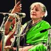 MS Subbulakshmi Hit Collections