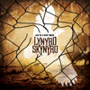 Lynyrd Skynyrd - One Day at a Time