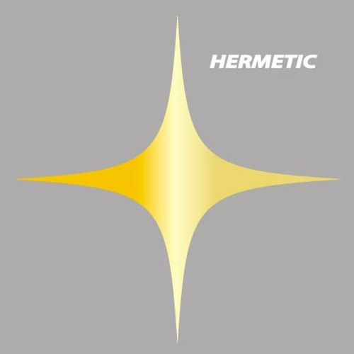 Hermetic - Wutsup?
