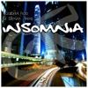 gabriel_batz_&_steve_aries_-_insomnia_original_mix