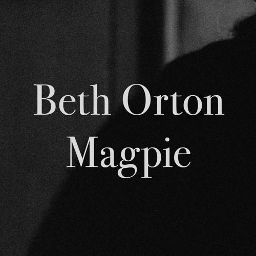 Beth Orton- Magpie (Radio Edit)