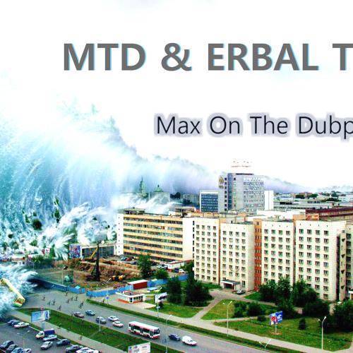 MTD - ERBAL T - RESURRECTION