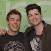 danny odonoghue the script interview with james merritt