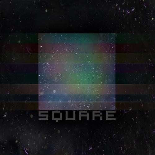 Savior [NEW EP]