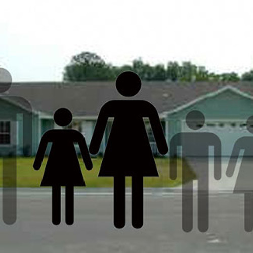 """Big Happy Family / Snap Judgment, """"Careful What You Wish For"""""""