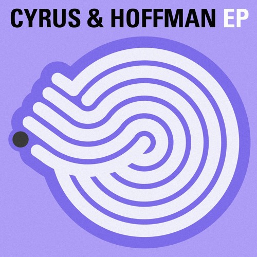 """Homework"" by Cyrus vs Hoffman"