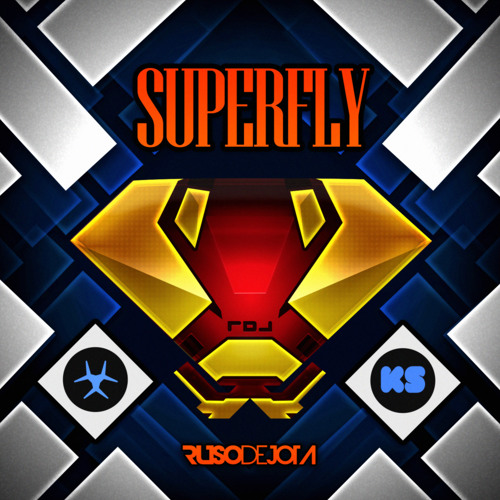 Superfly [preview]