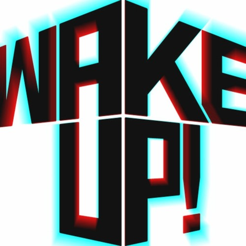 Old Dirty Bassline - Wake Up! (PREVIEW)