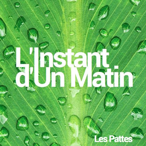 L'Instant D'Un Matin (2012)