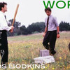 Work [Hardly Workin/Workin Hard Off The Top]