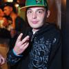 Гуф - Участник HipHop All Stars 2012 mp3