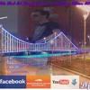 Dj Se7en  live  Hits Club Cd Single Summer  Mixtape Albüm 2012  August Vip
