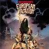 Bassnectar's European Vacation Mix