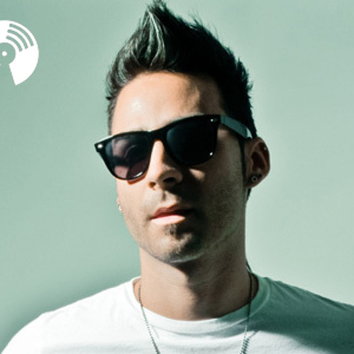 Chad Andrew Guest Mix for Pink City Beats 15.08.12