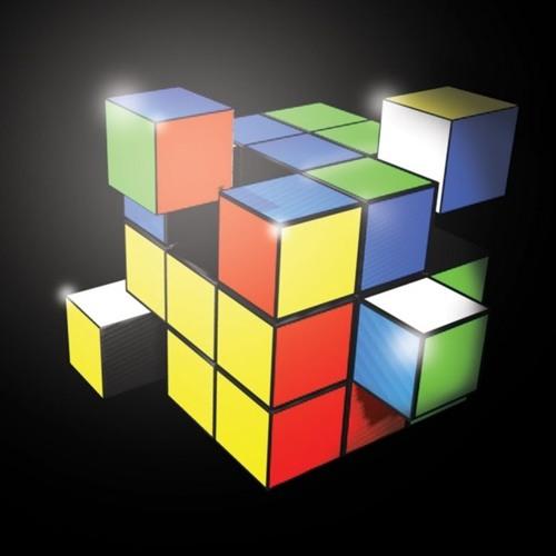 Rubix Liquid Summer Selections 2012