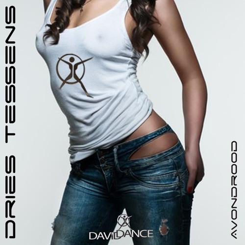 Dries Tessens - Avondrood [Daviddance Records]