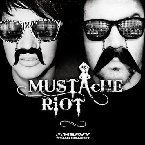 Boobie Trap by Mustache Riot