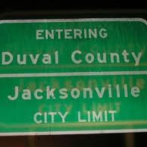 Duval Dubstep