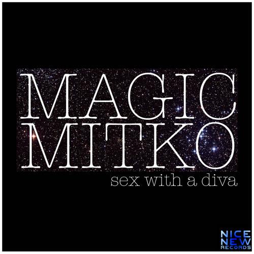 Magic Mitko - VIP Baby