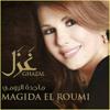 Mejda Erroumi - Bas 2ilak 7abibi - We Sahra Ta7la ® mp3