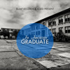Anais Azul - In A Classroom (Interlude) | BUMP Records and KQED Present: An American Graduate