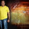 Te adoro - Héctor Marcial - VENEZUELA.mp3 Portada del disco
