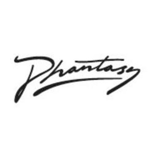 Trevor Jackson - Fabric/Phantasy Takeover - 22/06/12