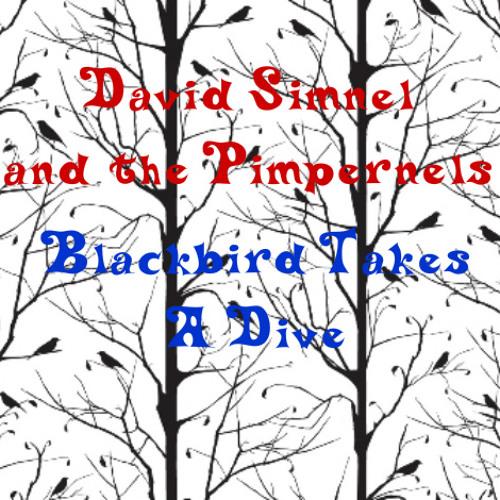 Blackbird Takes A Dive