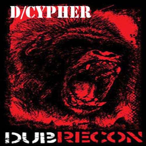 D/Cypher_DNB_Sep12