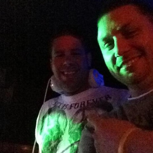 B.I.T.D. DJ ID and DJ A1C vol. 2 (clean)