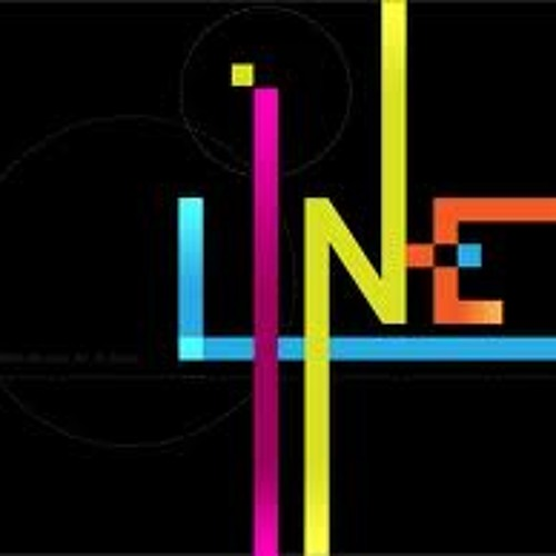 Intro - Line [Free Download!][MP3, 320Kbps!]