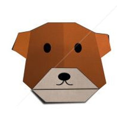 Bulldog of Love