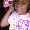 K.A.M.E.L.A.H (5 YEAR OLD RAPPING)