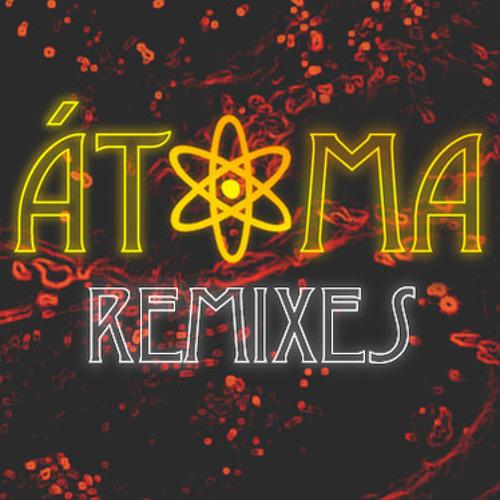Fernanda Ulibarri - Canción Animal (Beat Buffet Remix)