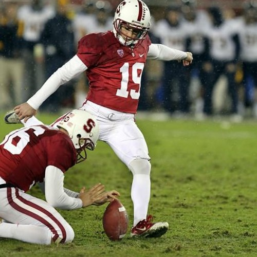 Stanford Football Special Teams Preview