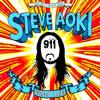Steve Aoki feat. Lil Jon & Chiddy Bang - Emergency (Tales 911 remix)
