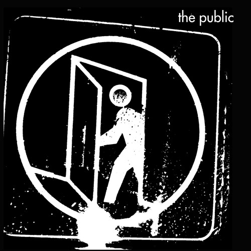 The Public - Suicide Casanova Vs The Honest Lovers