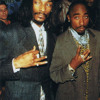2Pac & Snoop - If Theres A Cure (Freestyle)