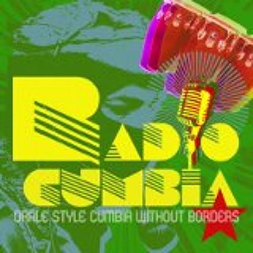 El Gato Cumbiero - Cumbia Steppa (Chong X Cumbia RMX) VS El Gato Volador -Radio Cumbia - Edit -