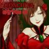 [vocaloid][meiko] conchita, the epicurean daughter of evil