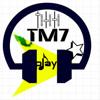 TM7play - Especial
