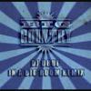 In A Big Country - DJ Drue  In-A-Big-Room-Remix