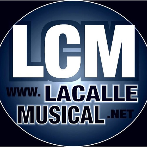 Www.LaCallemusical.Net