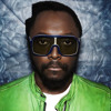 I got It From My Momma - DJ Lune Desi Remix