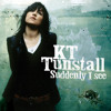 Suddenly I See by KT Tunstall