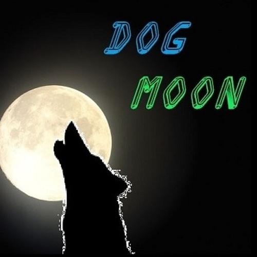 07 Dogmoon
